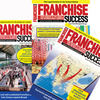 Small_franchise-in-balkan-market