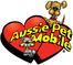 Large_aussie pet mobile